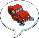 Tapped Out Spring Cleaning Icon.png
