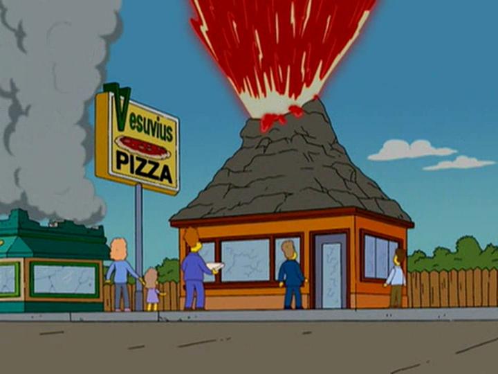 Vesuvius Pizza.png