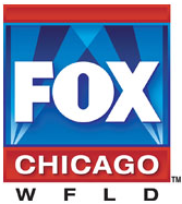 WFLD.png