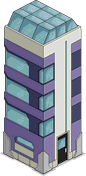 Zenith City Penthouse.png