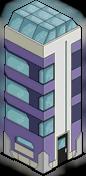 Zenith City Penthouse.png