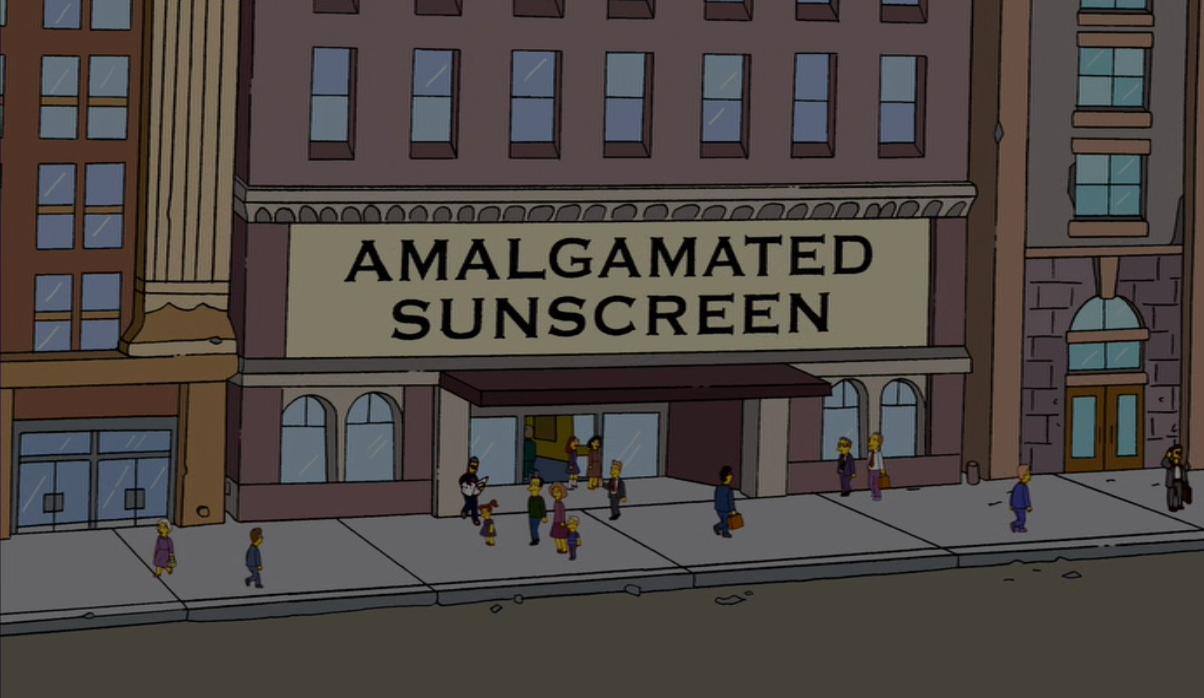 Amalgamated Sunscreen.png