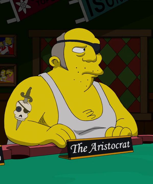 Aristocrat-Barman.png
