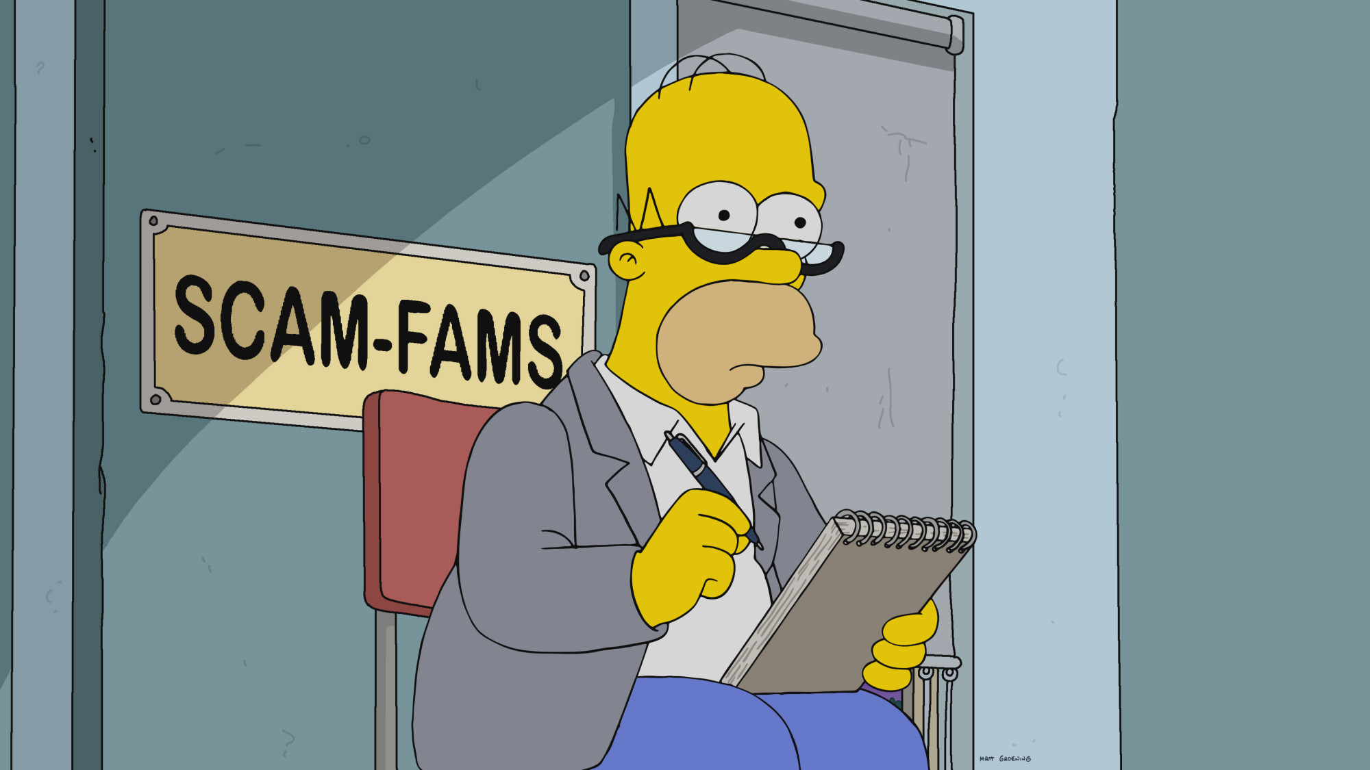 Bart%27s_in_Jail_promo_4.png