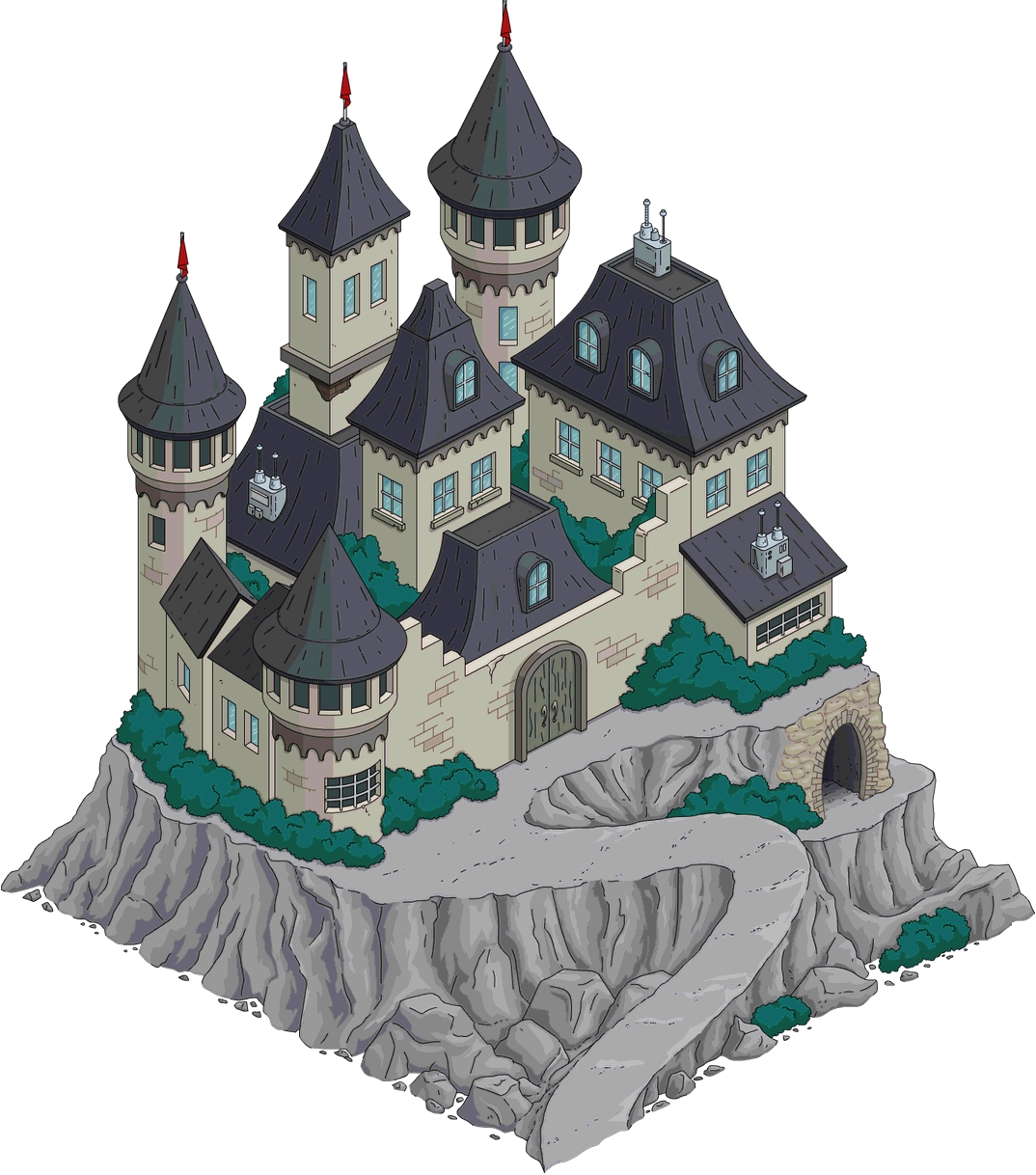 Castle Headquarters.png