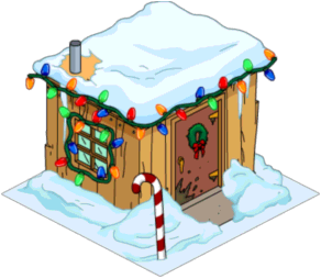Christmas Willies Shack.png