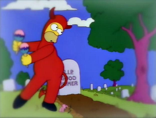 Evil_Homer.png