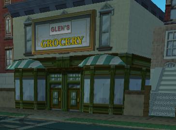Glen's Grocery.png
