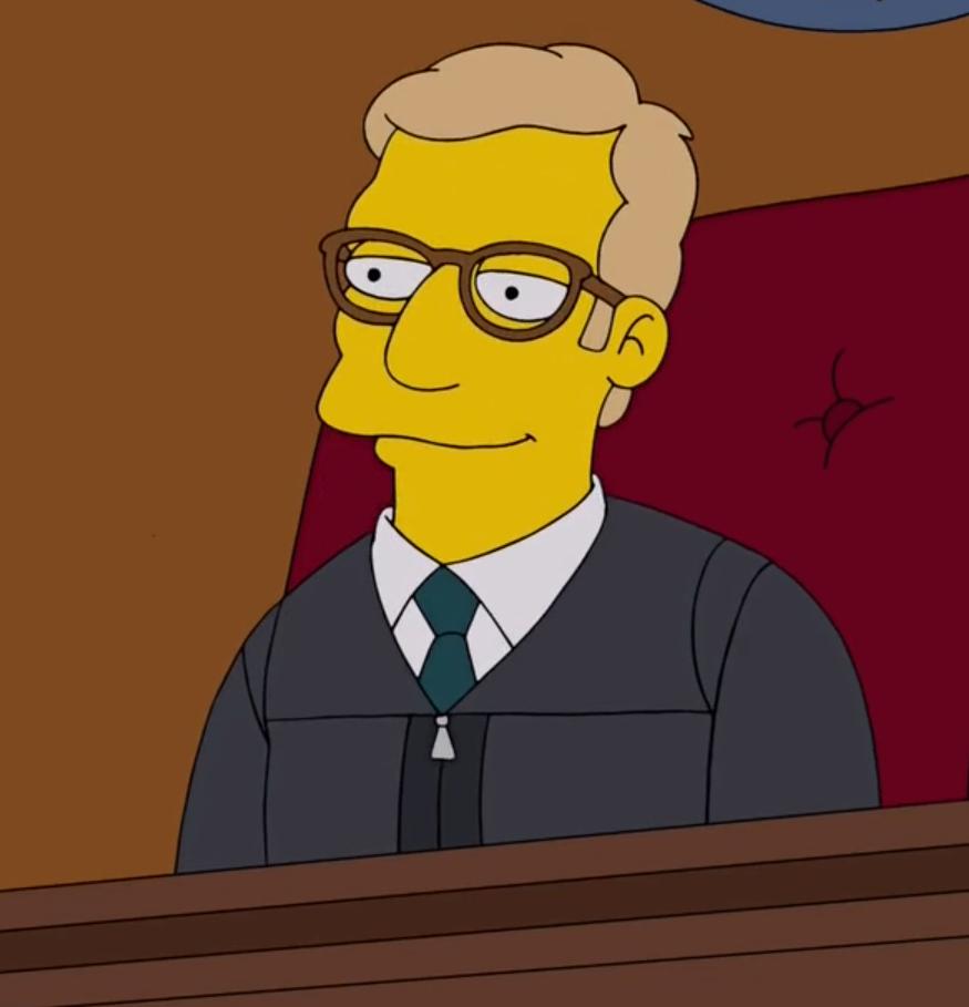 Judge Dowd.png