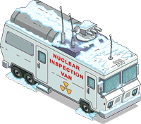 Nuclear Inspection Van.png
