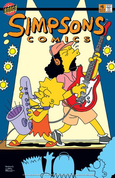 Simpsons Comics 6.jpg