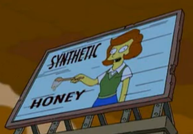 Synthetic Honey.png