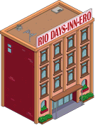 File:TSTO Rio Days-Inn-Ero.png