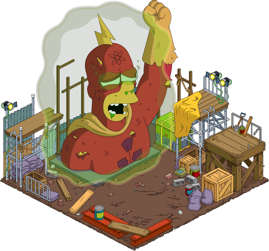 Tapped Out Construction Site 4.png