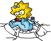 Tapped Out MaggieBBB Butt Slam.png