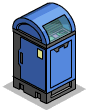 Tapped Out Zenith City Mailbox.png