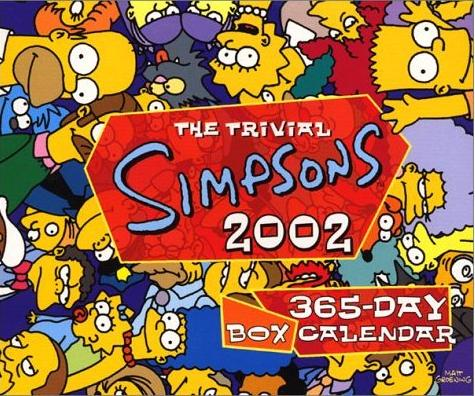 The Trivial Simpsons 2002 365-Day Box Calendar.jpg