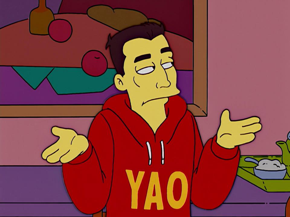 Yao Ming.png