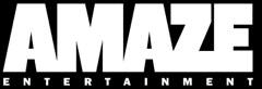 Amaze Entertainment.png