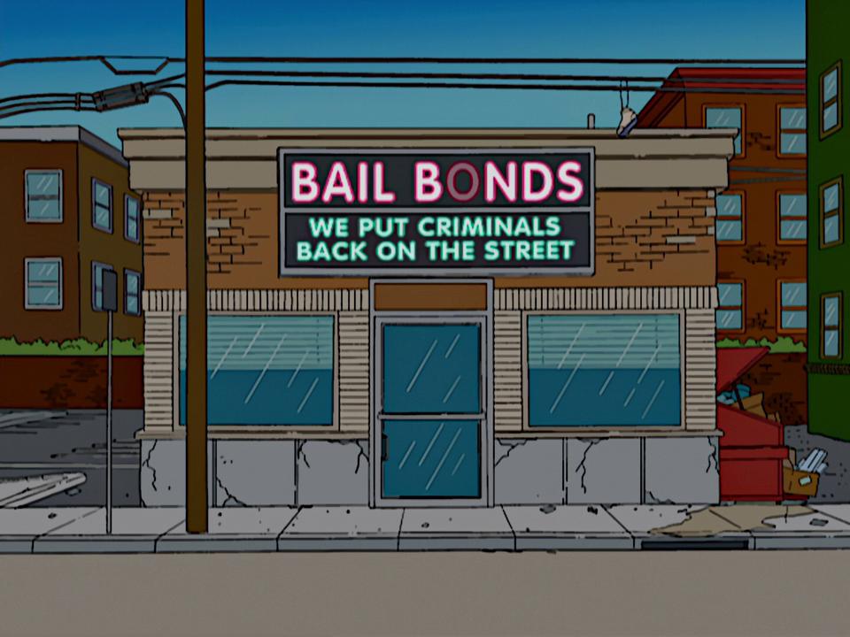 Bail Bonds.png