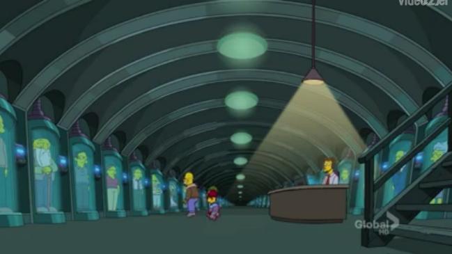 Cryogenic Facility interior.png