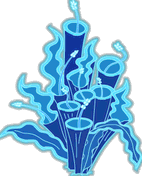 Luminescent Flowers.png