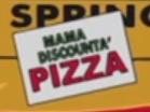 Mama Discounta's Pizza.png