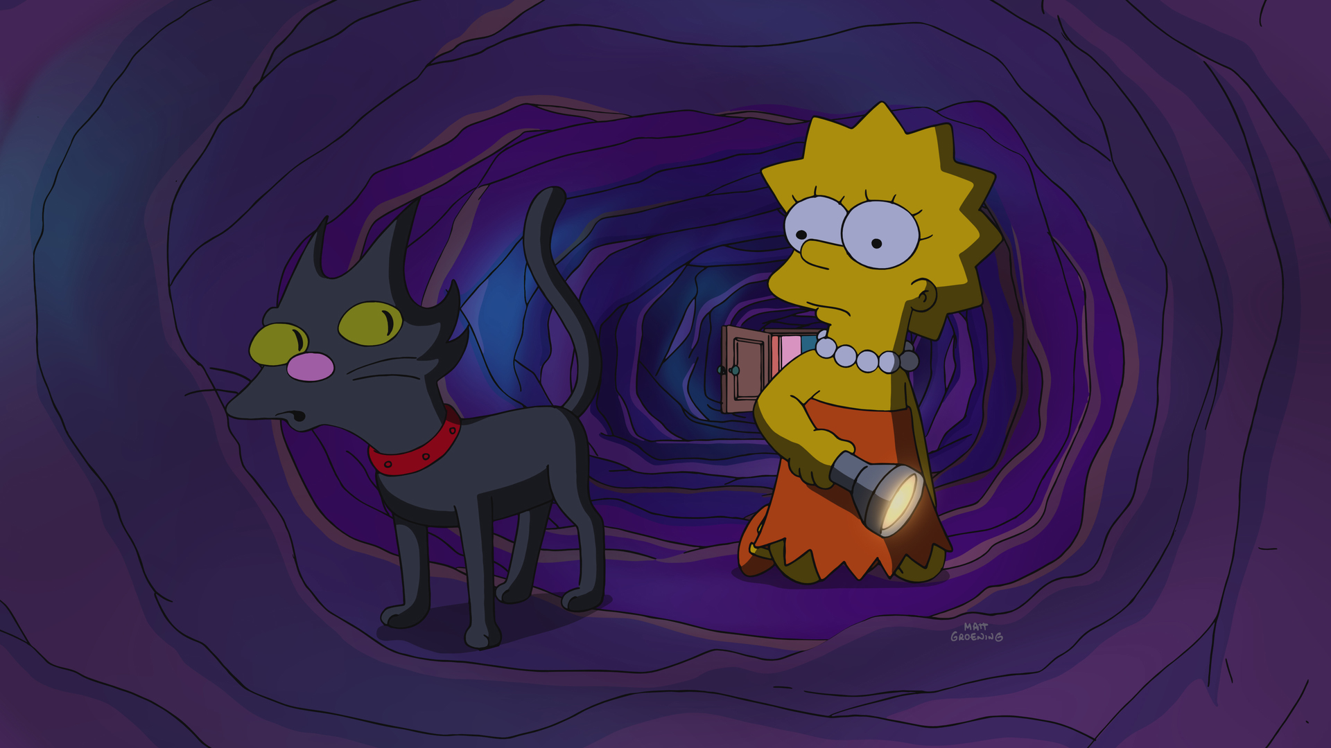 Treehouse of Horror XXVIII promo 1.png