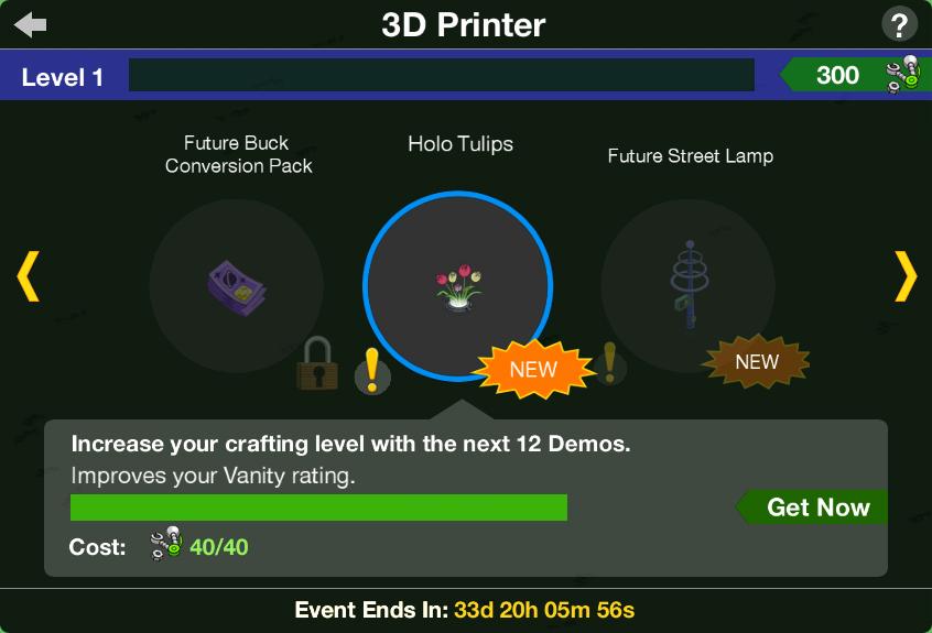 3D Printer Crafting.png