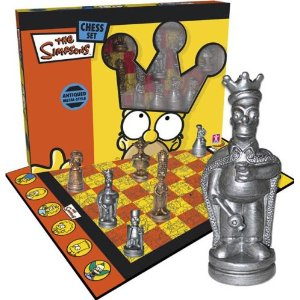 Antique Chess.jpg