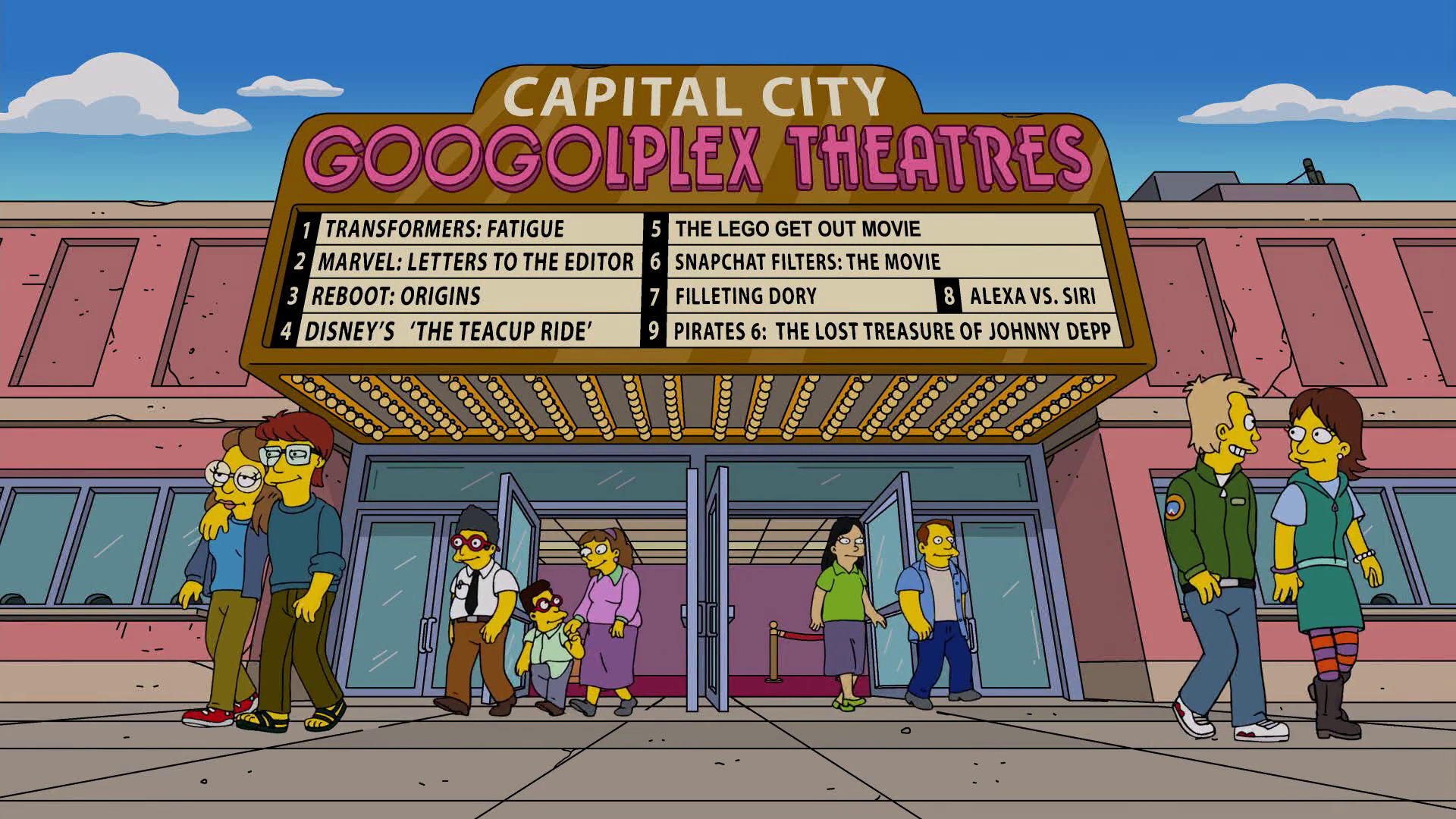 Capital City Googolplex Theatres.png
