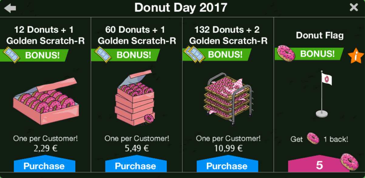 Donut Day 2017 Store.png