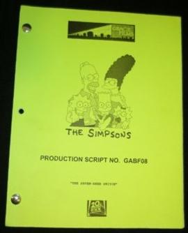 GABF08 Script.png