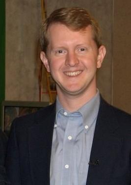 Ken Jennings.jpg