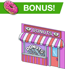 Store Full of 900 Valentine Donuts.png
