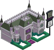 Tapped Out Magic Palace.png