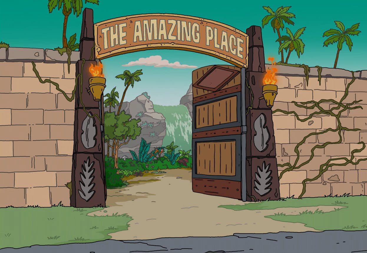 The Amazing Place location.png