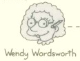 Wendy Gobel.png