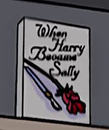 When Harry Became Sally.png