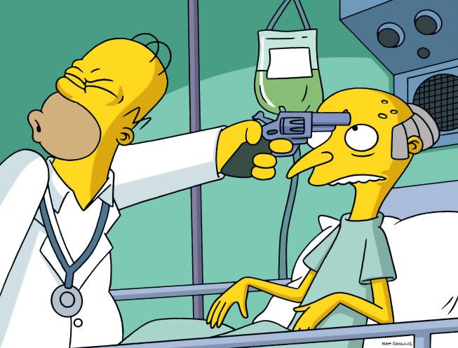 Who Shot Mr. Burns promo 2.jpg