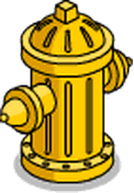 Yellow Pride Hydrant.png