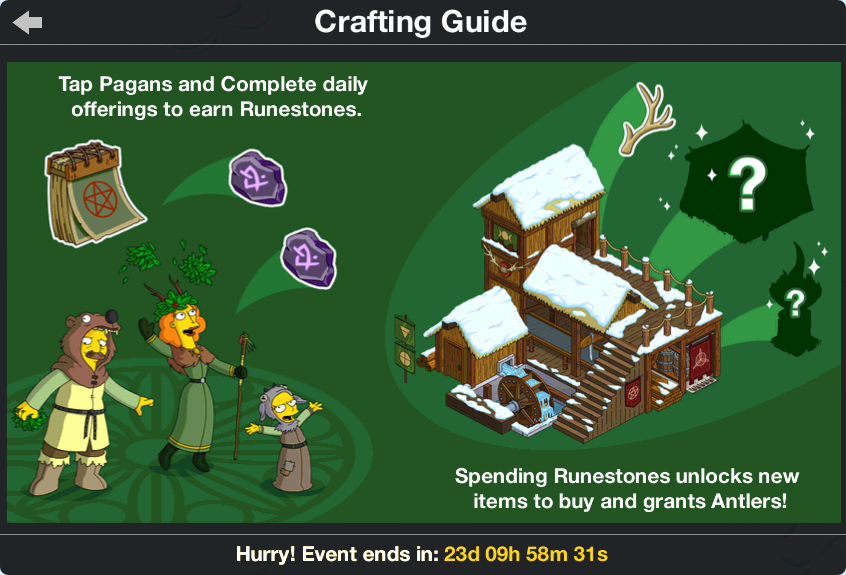 Crafting Guide.png