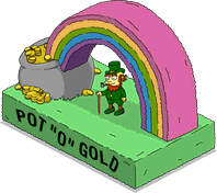 "Pot ""O"" Gold Float.png"
