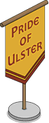 Pride Of Ulster Banner.png