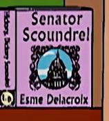 Senator Scoundrel.png