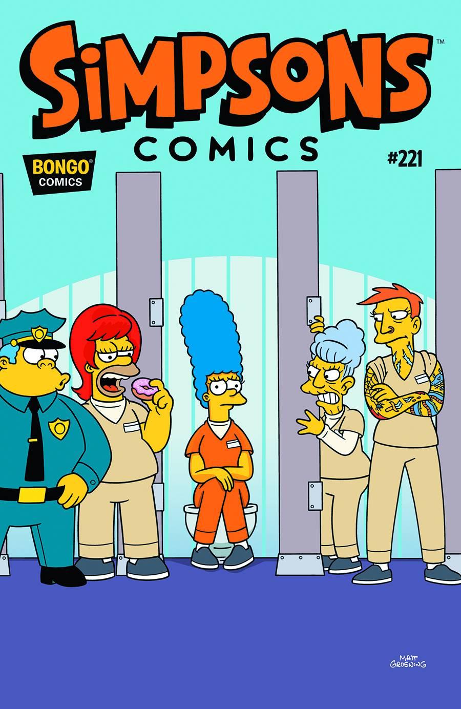 Simpsons Comics 221.jpg