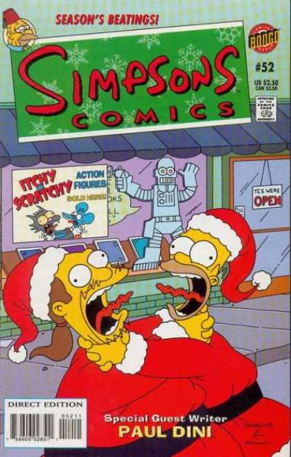 Simpsons Comics 52.jpg