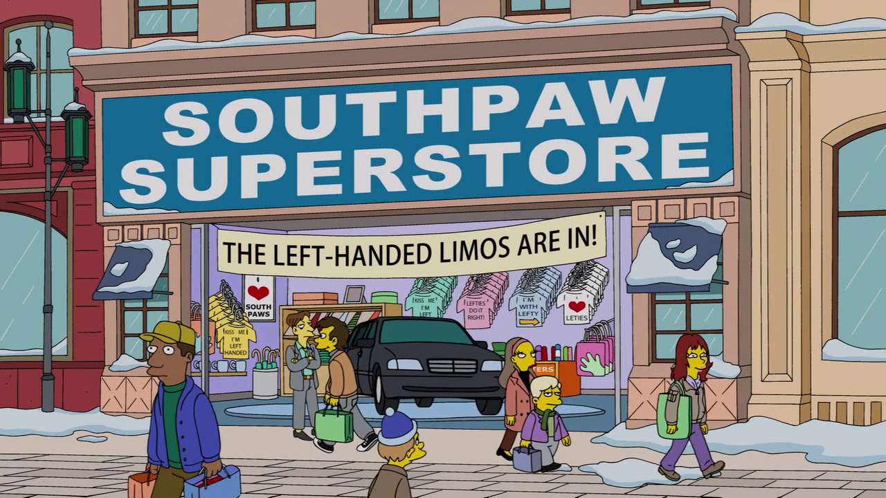 Southpaw Superstore.png