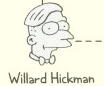 Willard Hickman.png