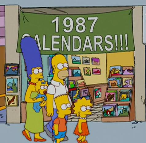 1987 Calendars.png